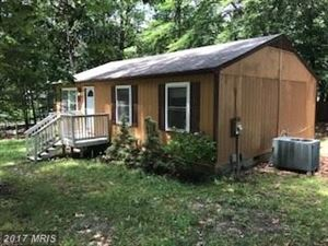 Photo of 424 SHORTBOW TRL, LUSBY, MD 20657 (MLS # CA10094418)