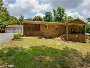 Photo of 15055 OAKS RD, CHARLOTTE HALL, MD 20622 (MLS # CH10010418)