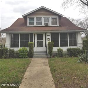 Featured picture for the property DC10214418