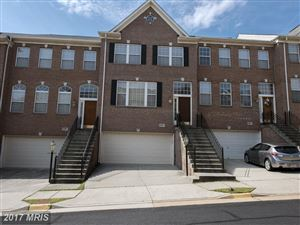 Photo of 13959 JAMES CROSS ST, CHANTILLY, VA 20151 (MLS # FX10050418)