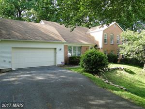 Photo of 5183 DUNGANNON RD, FAIRFAX, VA 22030 (MLS # FX10078418)