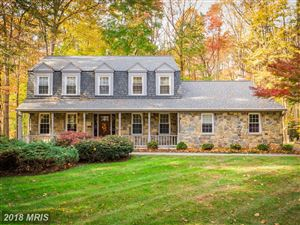 Featured picture for the property FX10181418