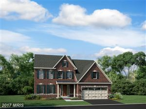 Photo of MARBURY ESTATES DR, CHANTILLY, VA 20152 (MLS # LO10048418)
