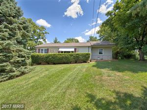 Photo of 801 WARFIELD DR N, MOUNT AIRY, MD 21771 (MLS # FR10020419)