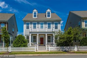 Photo of 3946 ADDISON WOODS RD, FREDERICK, MD 21704 (MLS # FR9691419)
