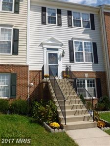Photo of 43464 KATLING SQ, CHANTILLY, VA 20152 (MLS # LO10061419)