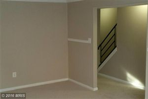 Featured picture for the property PG9565419