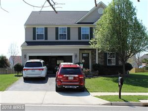 Featured picture for the property PW10216419