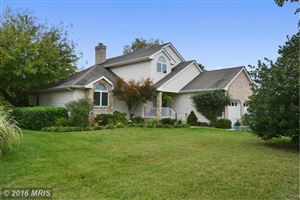 Featured picture for the property TA9774419