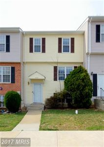 Featured picture for the property AA9866420