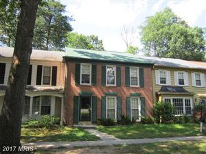 Photo of 1551 BRYAN CT, WALDORF, MD 20602 (MLS # CH10076420)
