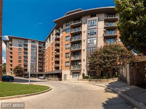 Featured picture for the property DC10023420