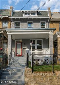 Featured picture for the property DC9803420