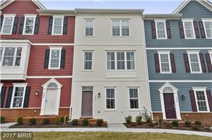 Photo of 9027 Templeton, FREDERICK, MD 21704 (MLS # FR10031420)