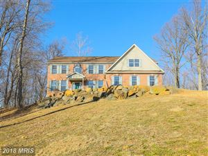 Featured picture for the property BC10132421