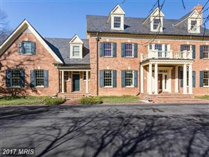 Photo of 934 DOUGLASS DR, McLean, VA 22101 (MLS # FX9868421)