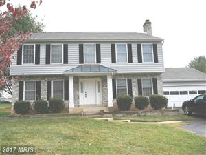 Photo of 15405 PEACH ORCHARD RD, SILVER SPRING, MD 20905 (MLS # MC9809421)