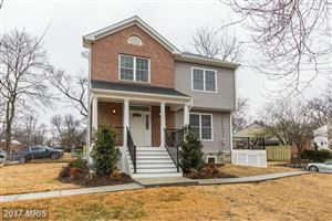 Featured picture for the property MC9843421