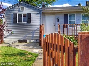 Featured picture for the property AA9989422