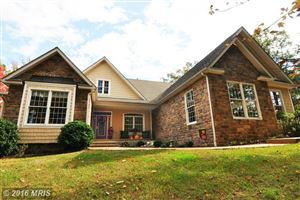 Featured picture for the property BE9793422
