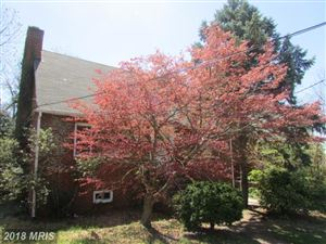 Featured picture for the property DC10216422