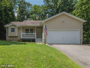 Photo of 1141 EL DORADO DR, LUSBY, MD 20657 (MLS # CA10001423)
