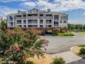 Photo of 612 OYSTER BAY PL #202, DOWELL, MD 20629 (MLS # CA10029423)