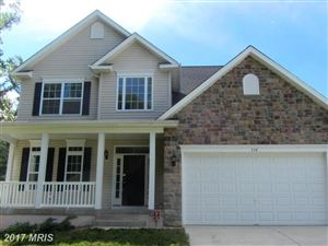 Photo of 338 MAJESTIC LN, PRINCE FREDERICK, MD 20678 (MLS # CA10079423)