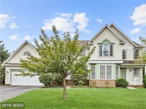 Featured picture for the property CR10062423