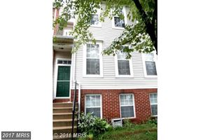 Photo of 14727 BEAUMEADOW CT, CENTREVILLE, VA 20120 (MLS # FX10040423)