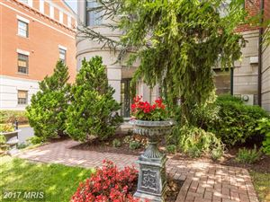 Photo of 12070 CHANCERY STATION CIR, RESTON, VA 20190 (MLS # FX10045423)