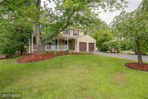 Featured picture for the property MN9987423