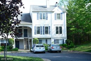 Featured picture for the property PW9924423