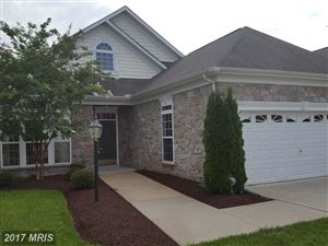 Photo of 141 SYMPHONY WAY, CENTREVILLE, MD 21617 (MLS # QA10036423)