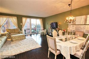 Featured picture for the property BA9566424
