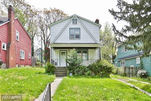 Featured picture for the property BA9960424