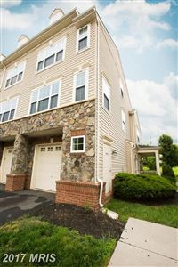 Photo of 11194 WORTHAM CREST CIR, MANASSAS, VA 20109 (MLS # PW9968424)