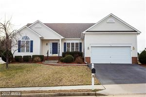 Featured picture for the property SP9842424