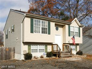 Featured picture for the property AA10115425