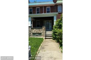 Featured picture for the property BA10101425