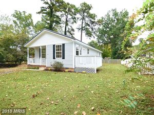 Photo of 17316 VICKERS DR, COBB ISLAND, MD 20625 (MLS # CH10080425)