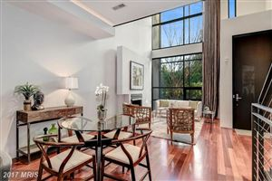 Featured picture for the property DC9843425