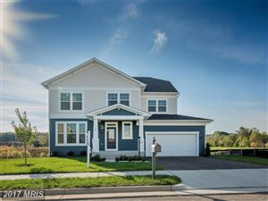 Featured picture for the property FV10105425