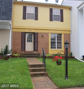 Photo of 13461 HIGGS CT, HERNDON, VA 20171 (MLS # FX10030425)