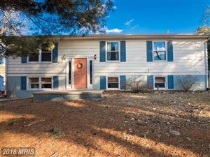 Featured picture for the property JF10139425