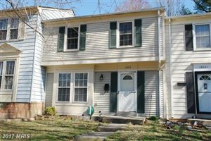 Featured picture for the property MC9890425