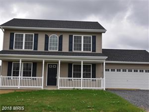 Featured picture for the property BE10143426