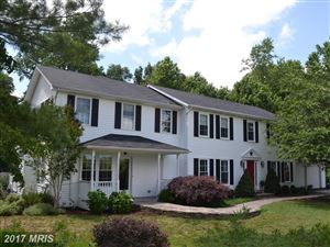 Photo of 970 CARAVAN TRL, OWINGS, MD 20736 (MLS # CA10001426)