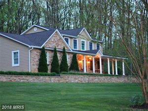 Featured picture for the property CR10189426