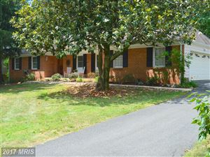 Photo of 8235 THE MIDWAY, ANNANDALE, VA 22003 (MLS # FX10012426)